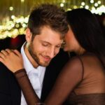 Top 10 Signs Your Man is Cheating on You   Top Inspired