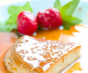 Top 10 Desserts to Rock Your Cinco de Mayo Celebration