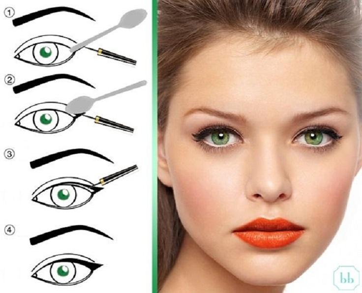 Perfect-Winged-Eyeliner