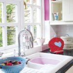 Top 10 Best Kitchen Sink Cleaning Tips | Top Inspired