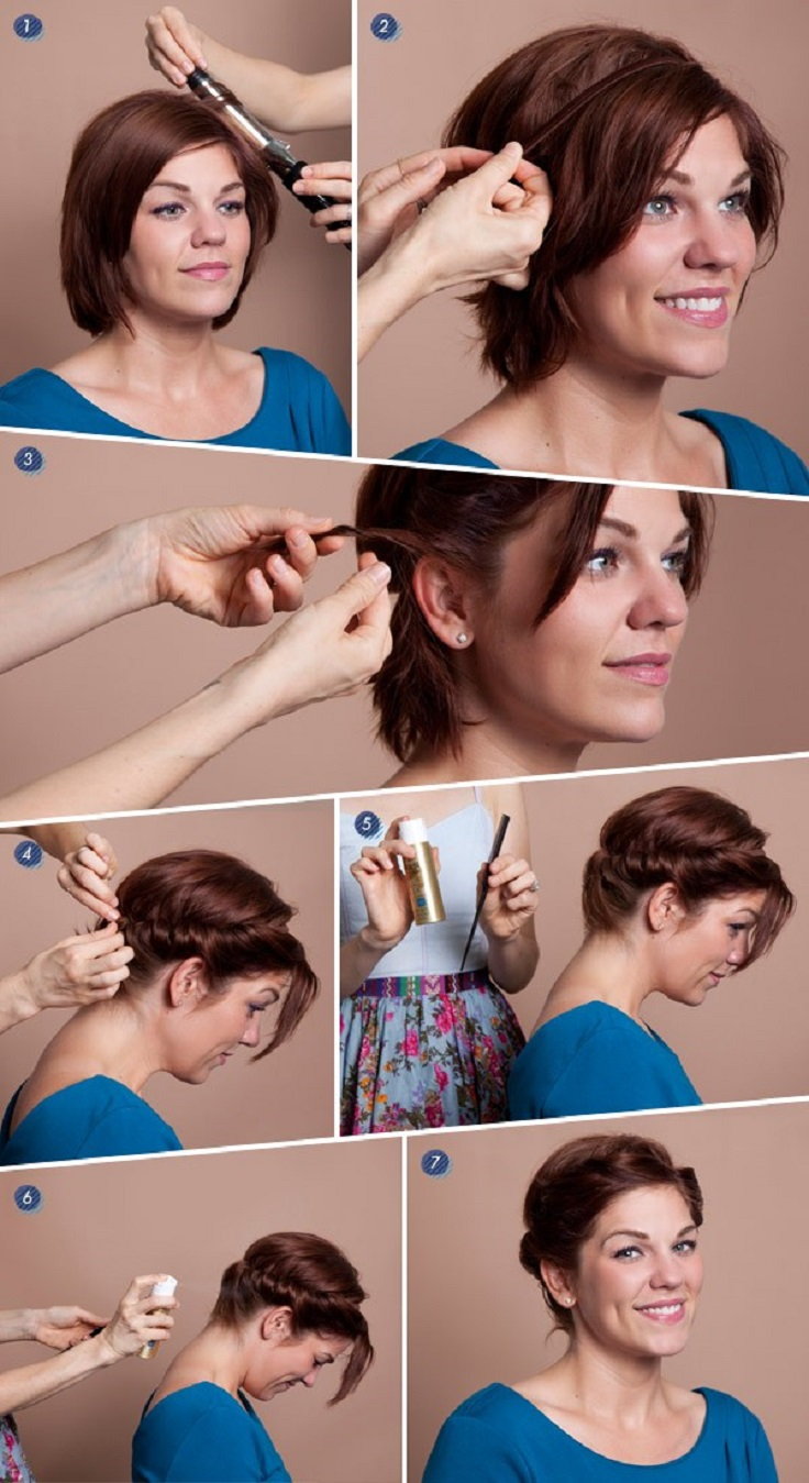 Pin-Up-Hair-Style-Tutorial