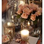 Top 10 Best Coffee Table Decor Ideas | Top Inspired