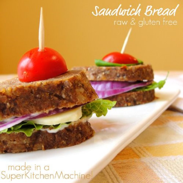 Raw-Bread-Recipe