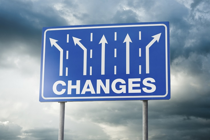 Revel-in-the-changes-that-occur-during-midlife