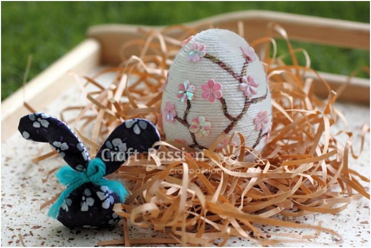 Sakura-Easter-Eggs