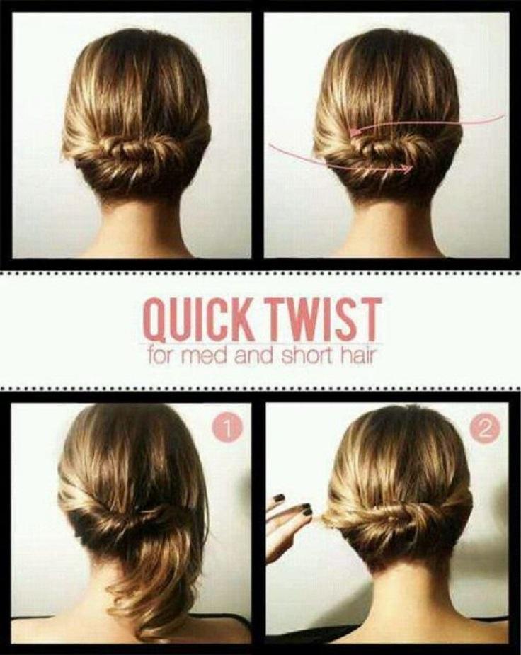 Short-Hair-Updo1