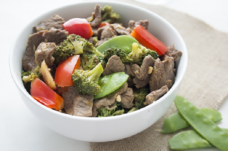 Skinny-Beef-and-Broccoli-Stir-Fry
