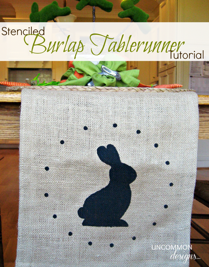 Stenciled-Burlap-Tablerunner-Tutorial-graphic