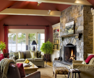 Top 10 Rustic Home Decorations That Will Warm Your Soul