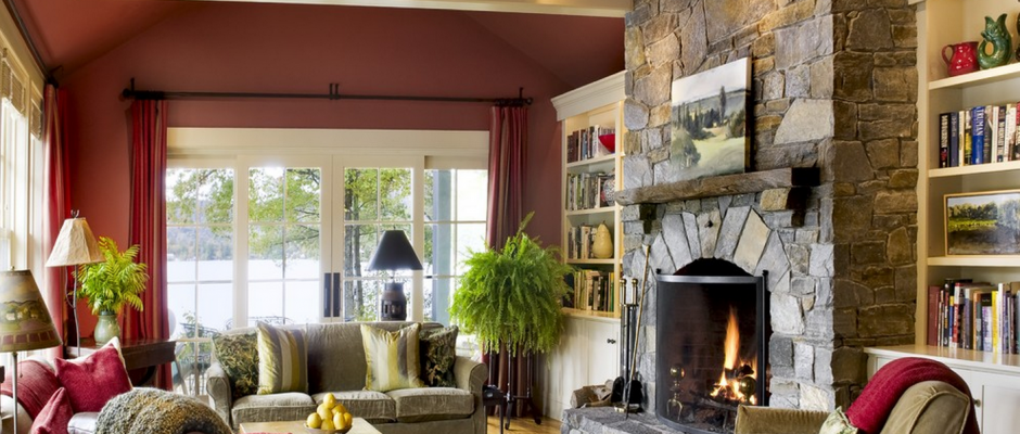 Top 10 Rustic Home Decorations That Will Warm Your Soul | Top Inspired