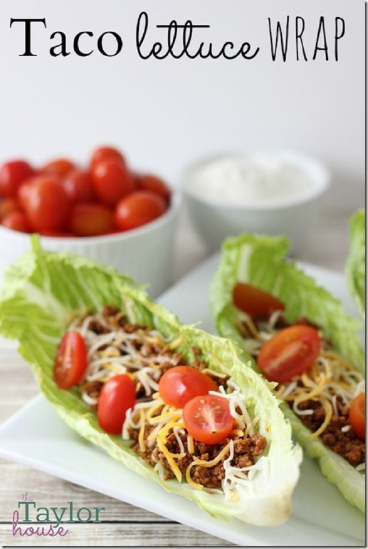 Top 10 Clean Eating Recipes