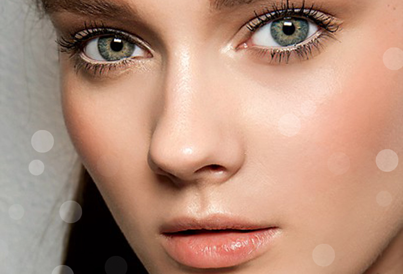 Top 10 Natural Makeup Look Ideas. How To Secure Your Mobile Phone. Furnace Repair St Paul Mn Pt Schools In Texas. What Education Do You Need To Become A Social Worker. San Diego City College Classes. T Mobile Com Account Management. Discount Futures Trading Colleges In St Louis. Online Nursing Assistant Programs. Sharepoint Workflow Training