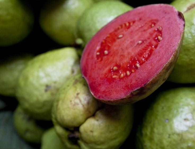 Top-10-friendly-fruits-for-diabetics_02