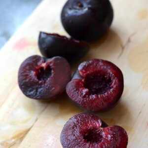 Top 10 Friendly Fruits For Diabetics | Top Inspired