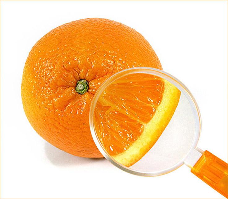 Top-10-friendly-fruits-for-diabetics_04