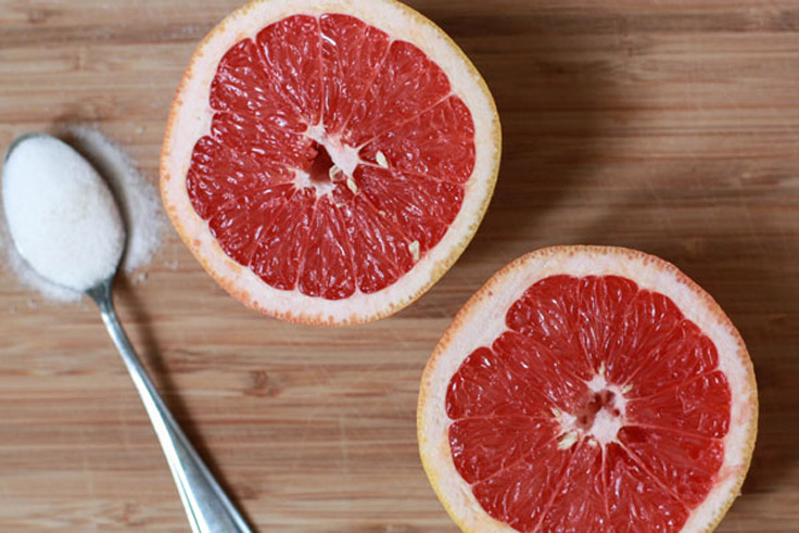Top 10 Friendly Fruits For Diabetics