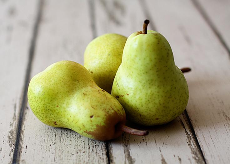 Top-10-friendly-fruits-for-diabetics_06