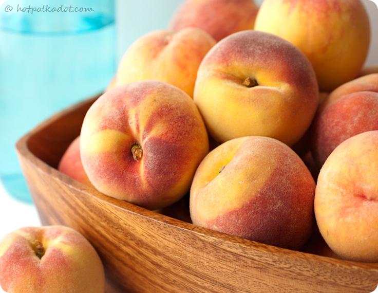 Top-10-friendly-fruits-for-diabetics_08