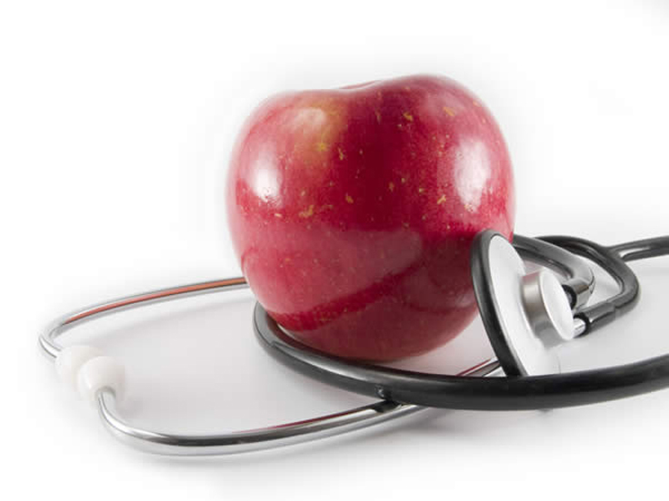 Top-10-friendly-fruits-for-diabetics_09
