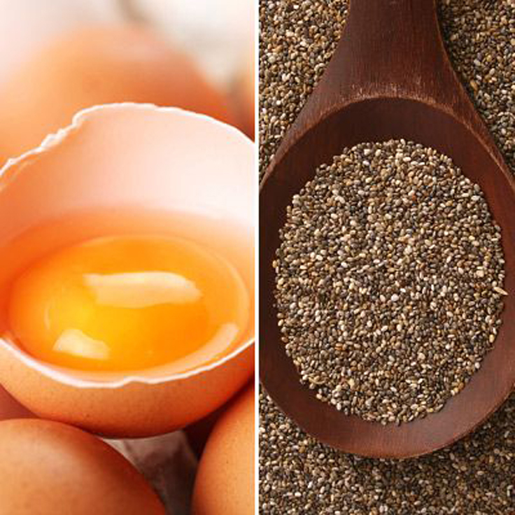 Top-10-reasons-to-use-chia-seeds-daily_02