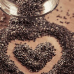 Top-10-reasons-to-use-chia-seeds-daily_07-150x150
