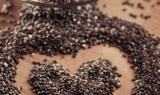 Top 10 Reasons To Use Chia Seeds Daily | Top Inspired