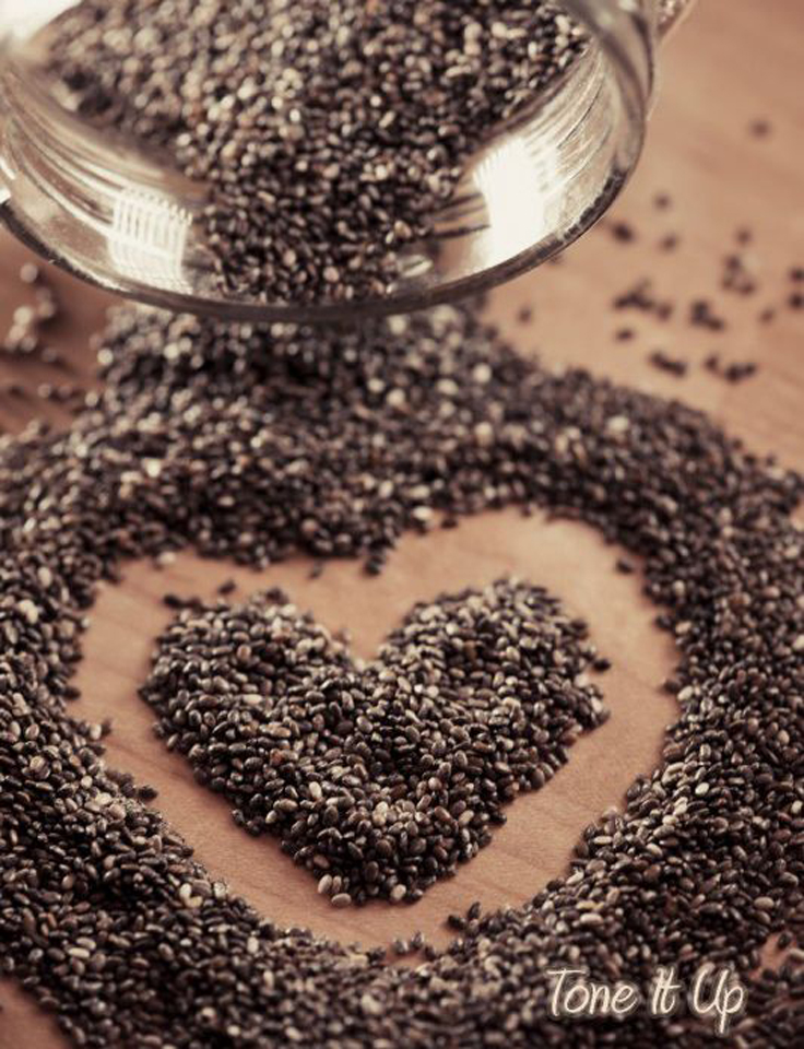 Top-10-reasons-to-use-chia-seeds-daily_07