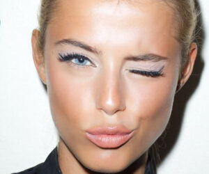 Top 10 Timeless Beauty Rules And Tips