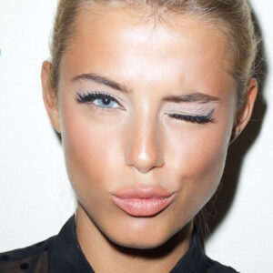 Top 10 Timeless Beauty Rules And Tips | Top Inspired