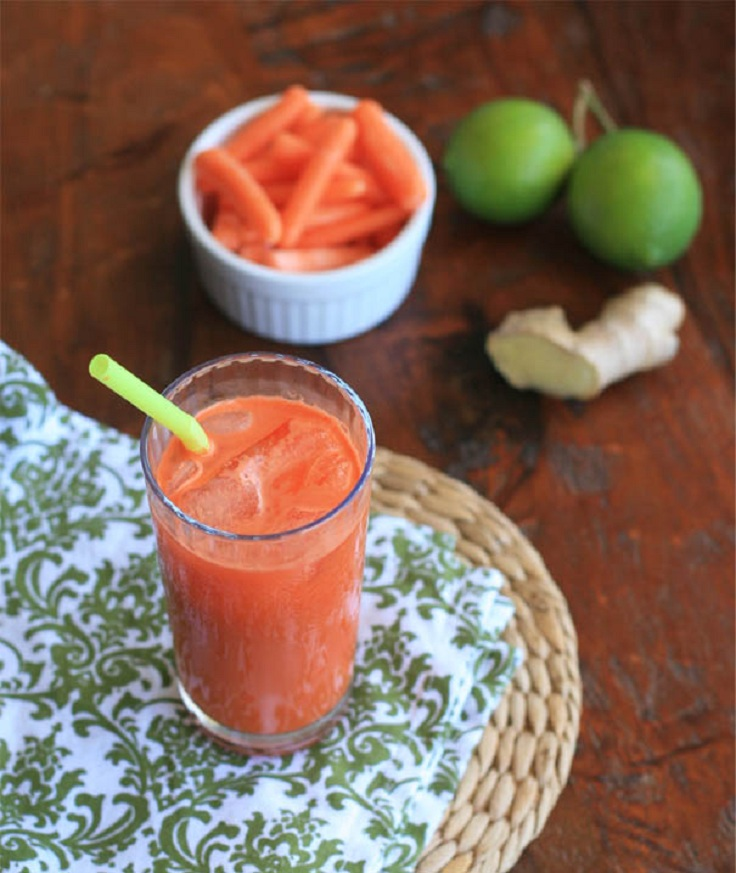 Top-10-veggie-smoothies-for-weight-loss_03