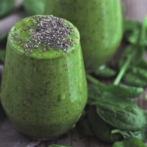 Top 10 Veggie Juices For Weight Loss | Top Inspired