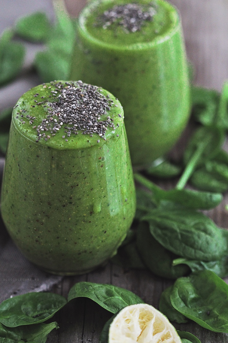 Top 10 Veggie Juices For Weight Loss Top Inspired