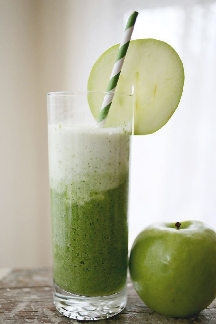 Top-10-veggie-smoothies-for-weight-loss_08