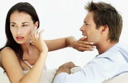 Top 10 Ways To Recover From The End Of A Toxic Relationship   Top Inspired