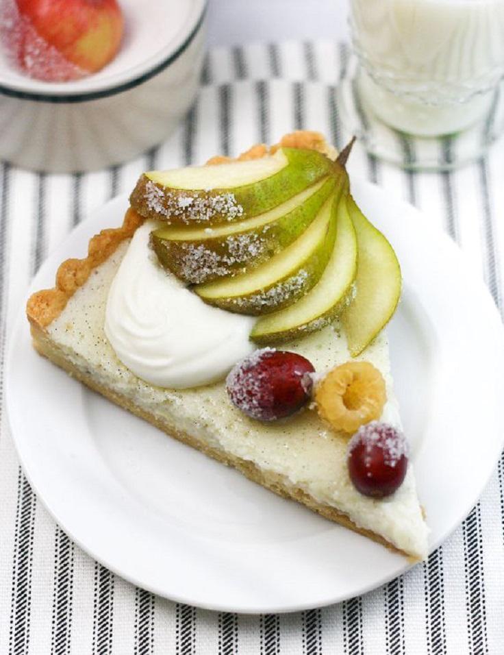 White-Ricotta-Tart-wth-Sugared-Fruit
