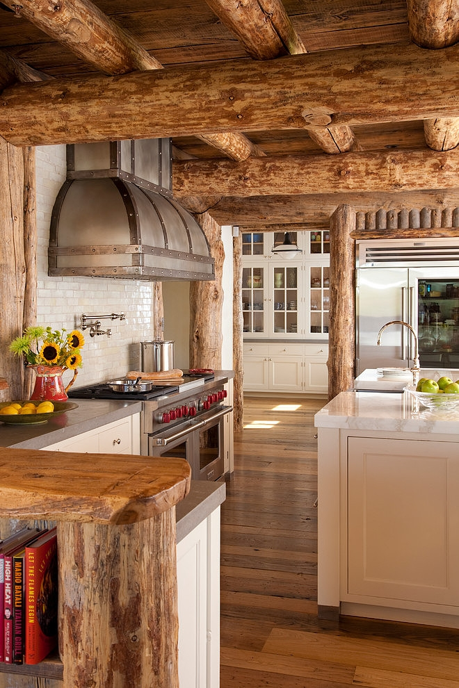 Your-Rustic-Kitchen