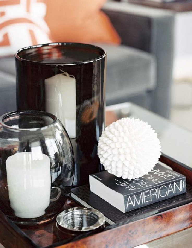 coffee-table-with-a-dose-sophistication