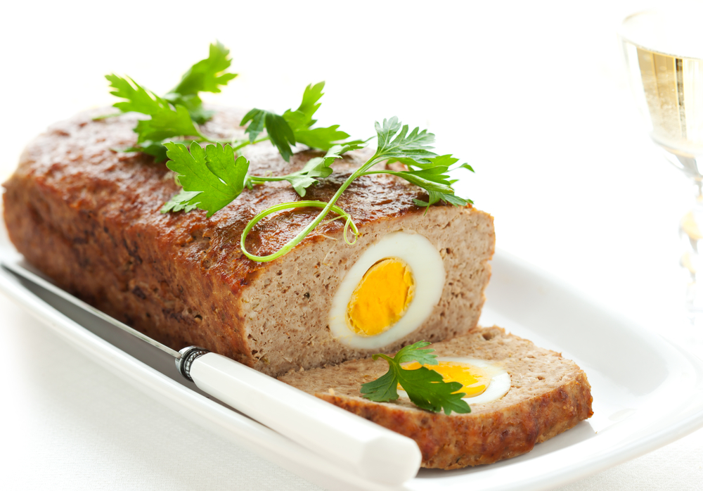 meatloaf-egg-rolo-kima