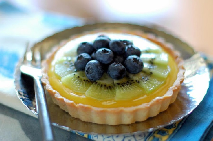 passion-fruit-tart