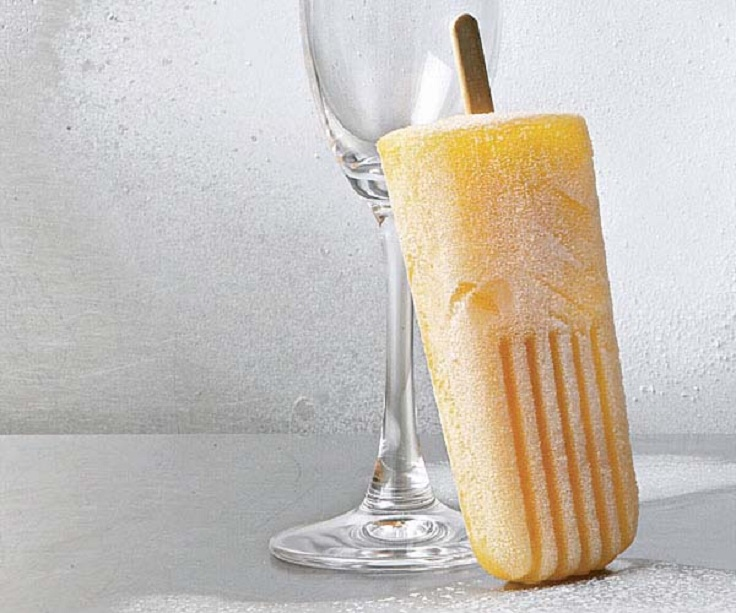 top-10-cocktail-inspired-desserts_05