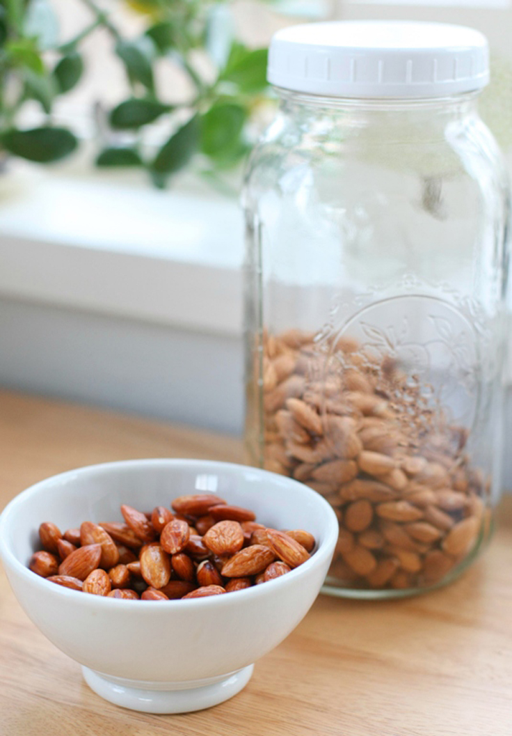 top-10-reasons-why-you-should-drink-almond-milk_02