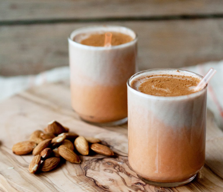 top-10-reasons-why-you-should-drink-almond-milk_03