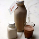 top-10-reasons-why-you-should-drink-almond-milk_04-150x150