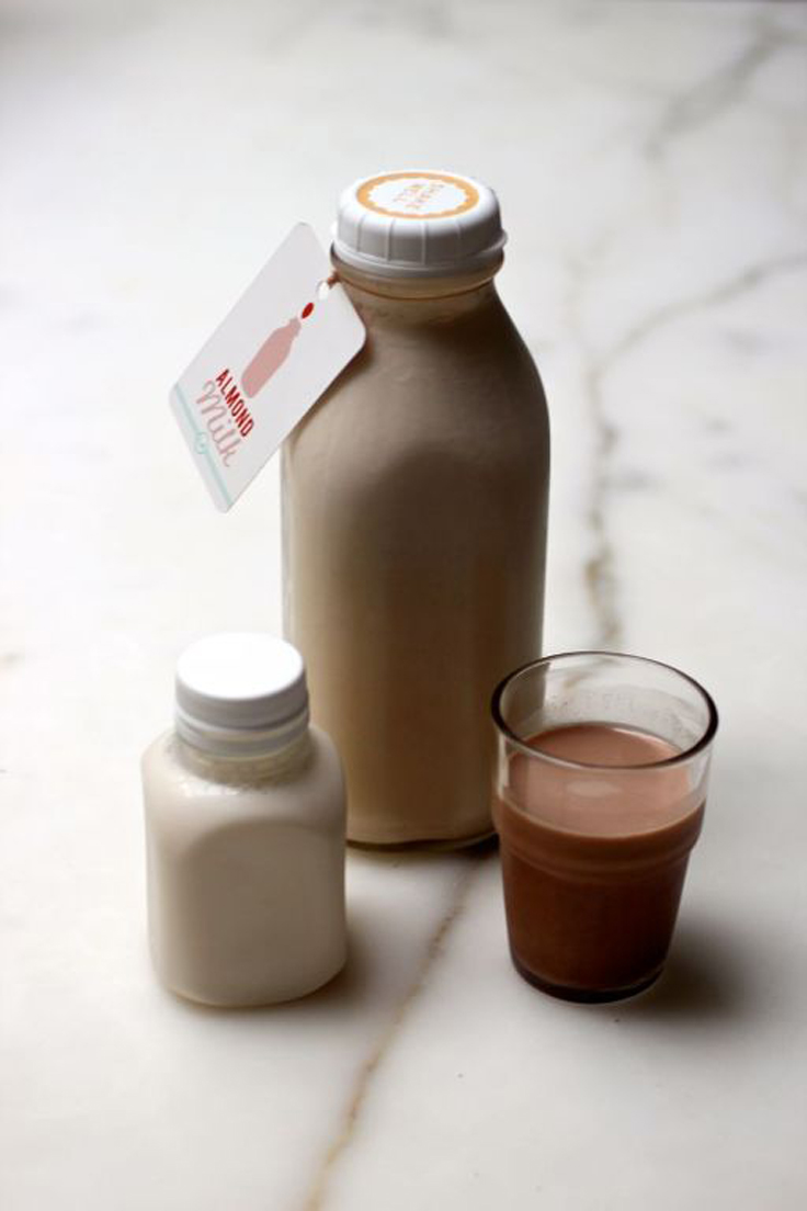 top-10-reasons-why-you-should-drink-almond-milk_04