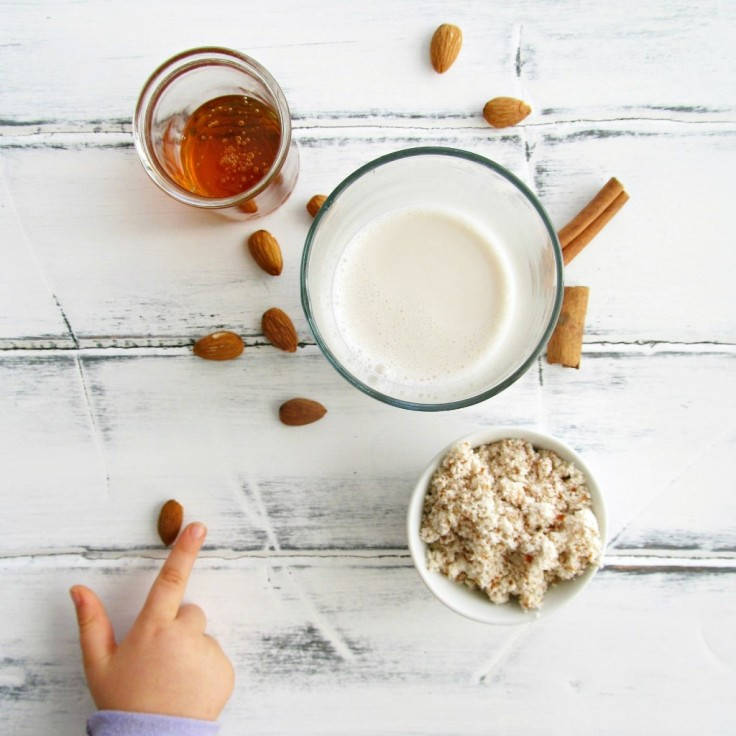 top-10-reasons-why-you-should-drink-almond-milk_05