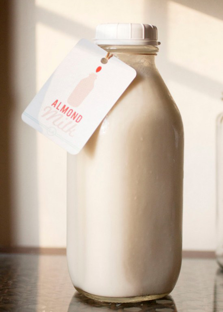 top-10-reasons-why-you-should-drink-almond-milk_07