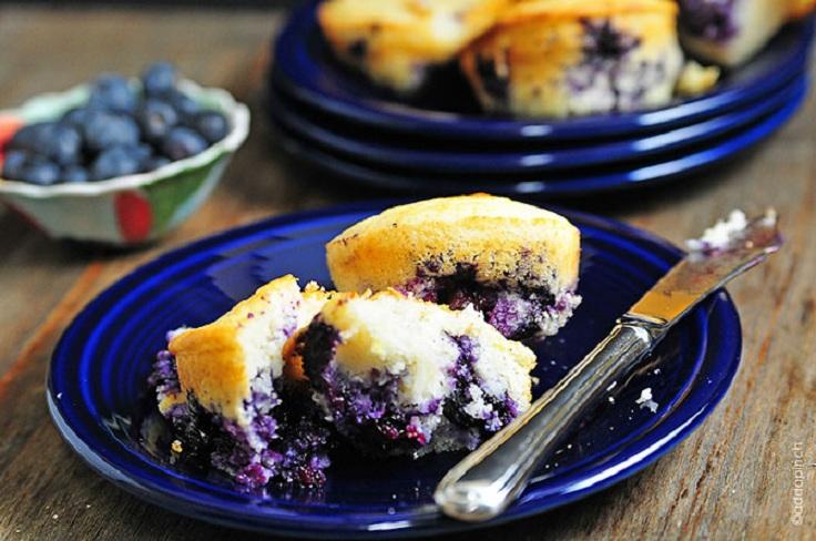 Top 10 Healthy Breakfasts Under 300 Calories Top Inspired
