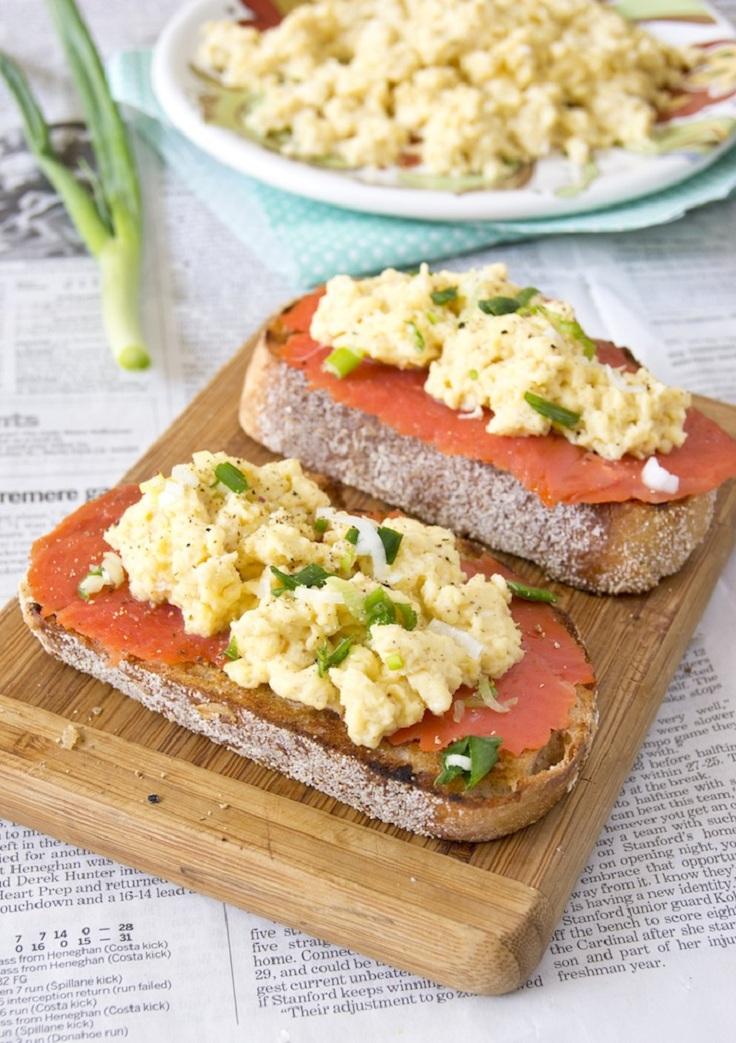 top-10-under-300-calorie-breakfasts_03