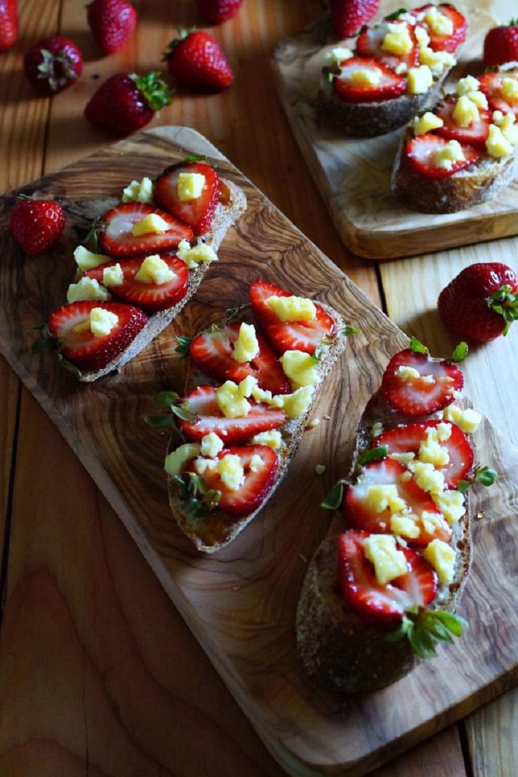 top-10-under-300-calorie-breakfasts_041