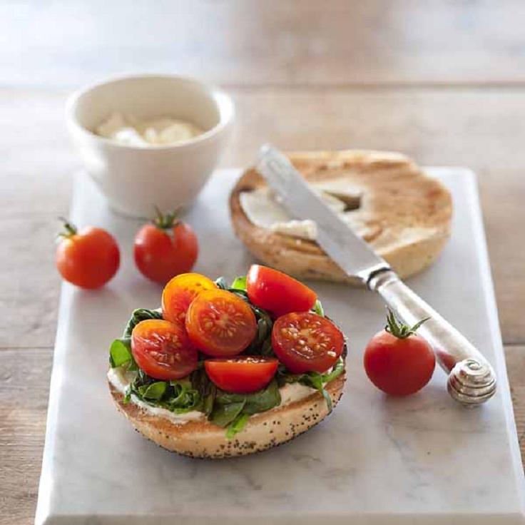 top-10-under-300-calorie-breakfasts_05